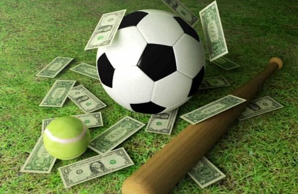 спорт или деньги.jpg