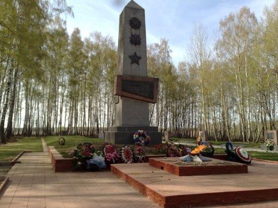 кривцовский мемориал.jpg
