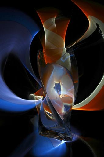 ill 2012-10-09