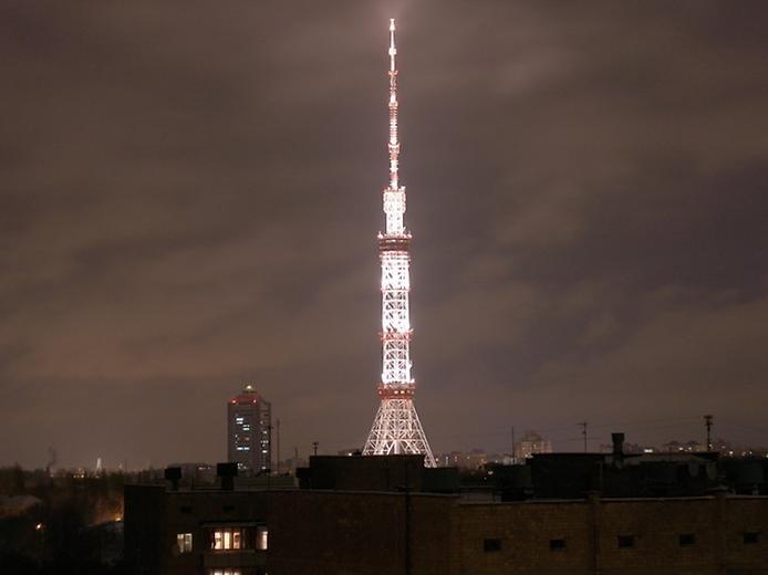 retro 2012-11-12