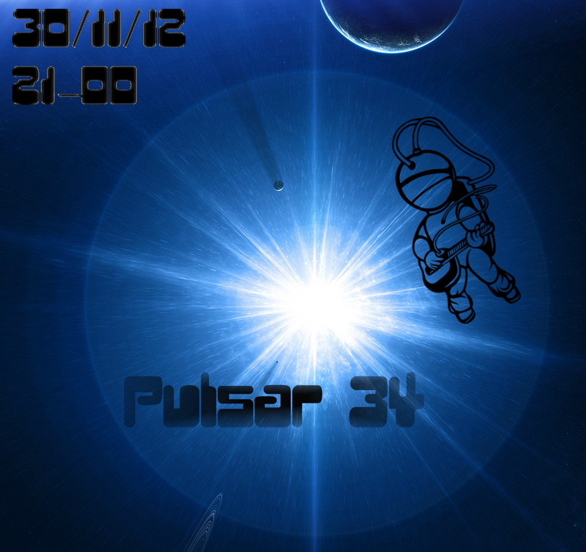 puls 2012-11-30
