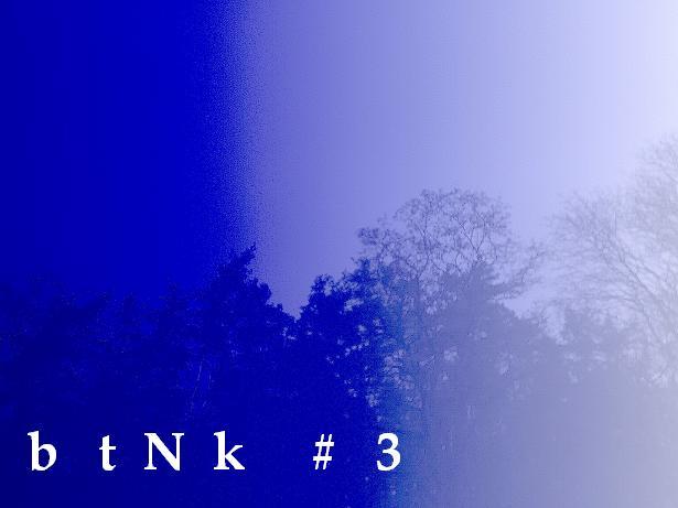 btnk 3