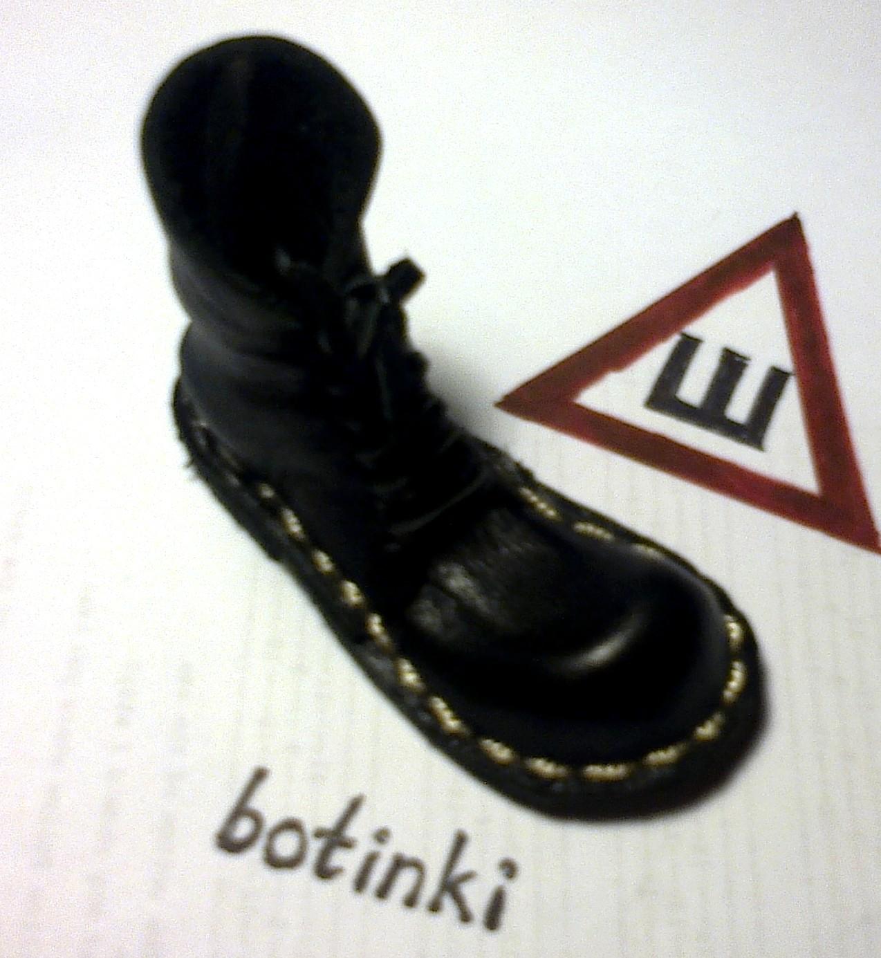 btnk7
