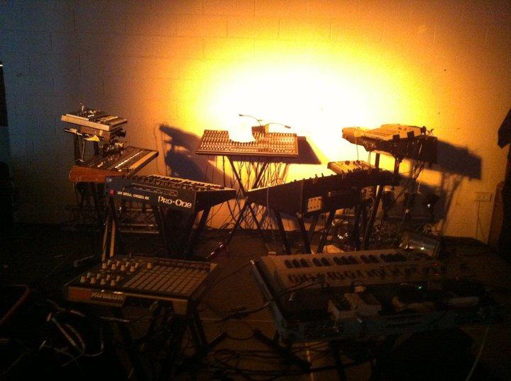 soundcloud 2012-07-30