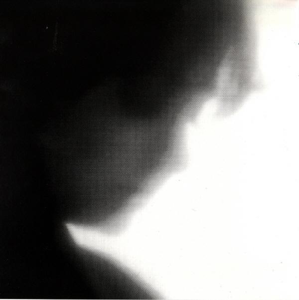 retro 2012-08-06