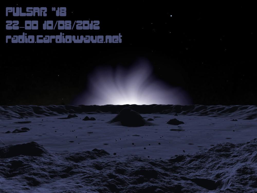 puls 2012-08-10