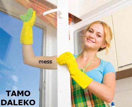 td_2012-08-14_mess