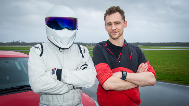 uktv-tom-gear-the-stig-and-tom-hiddleston