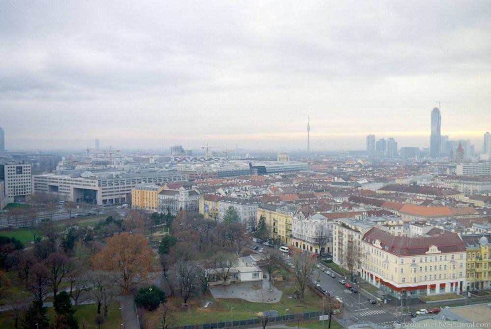 austria-13