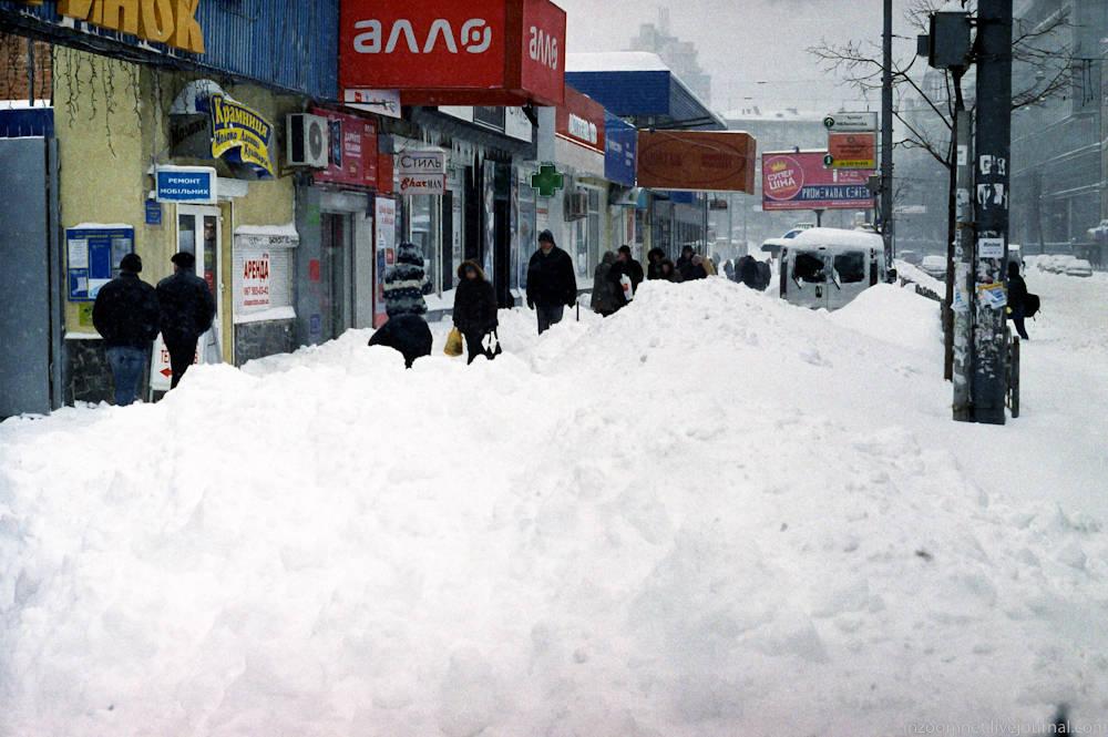 sneg-2