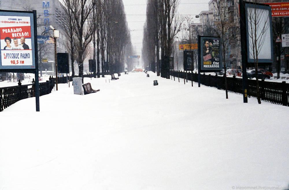 sneg-6