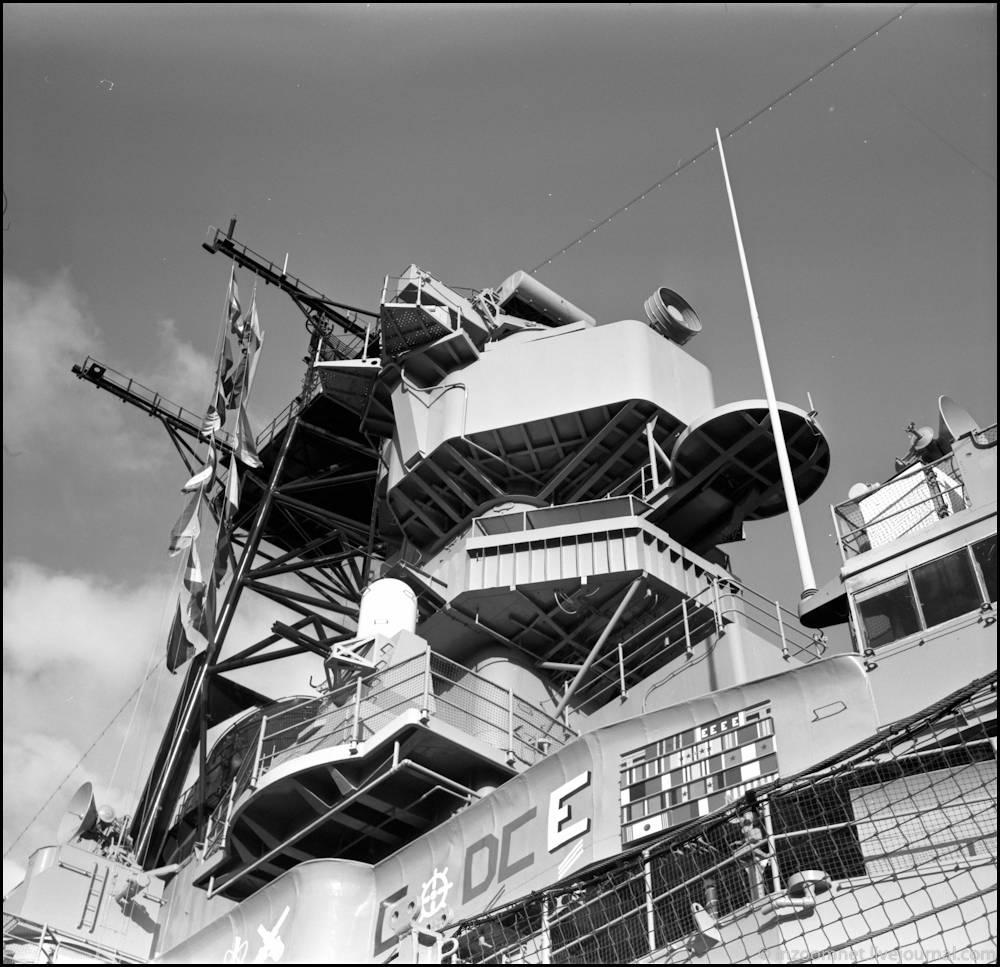 battleshipiowa-1