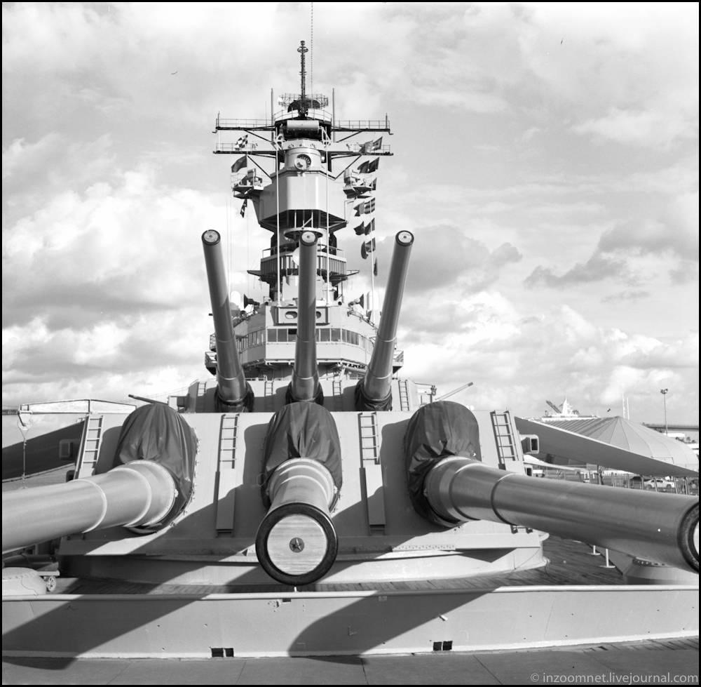 battleshipiowa-3