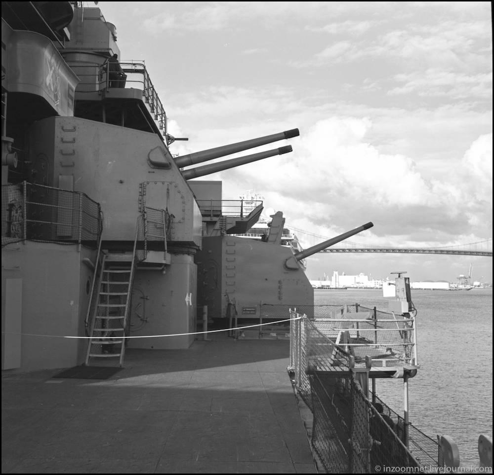 battleshipiowa-5