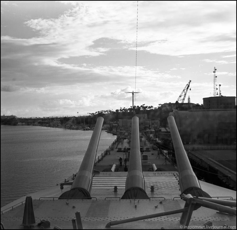 battleshipiowa-7