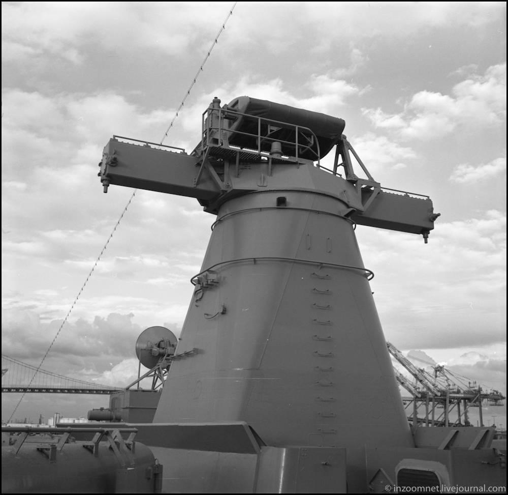 battleshipiowa-10