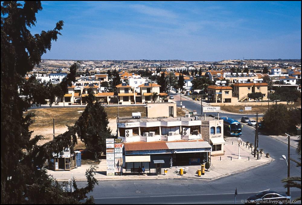 cyprus-17