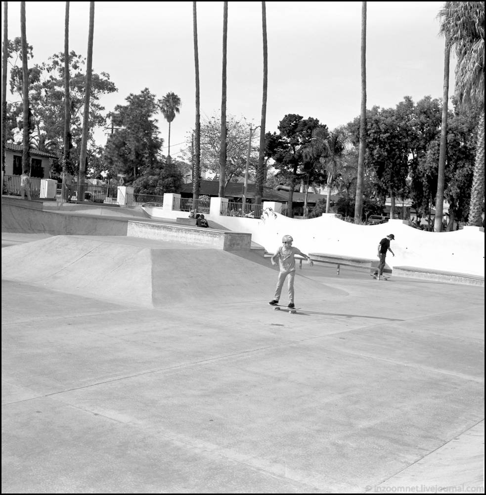 obzoriskra2-08