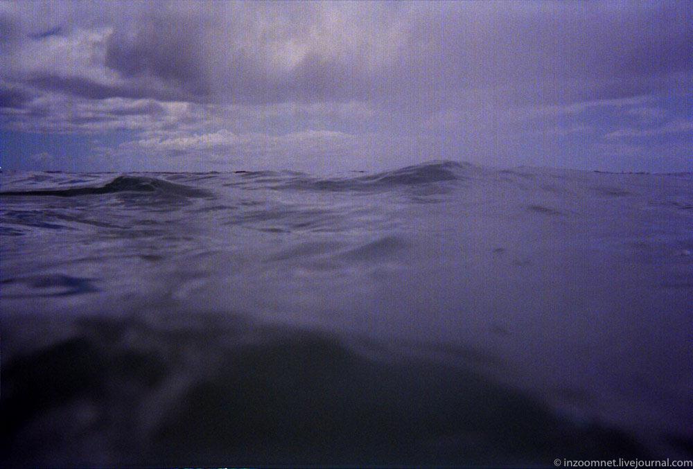 fujiunderwater-04