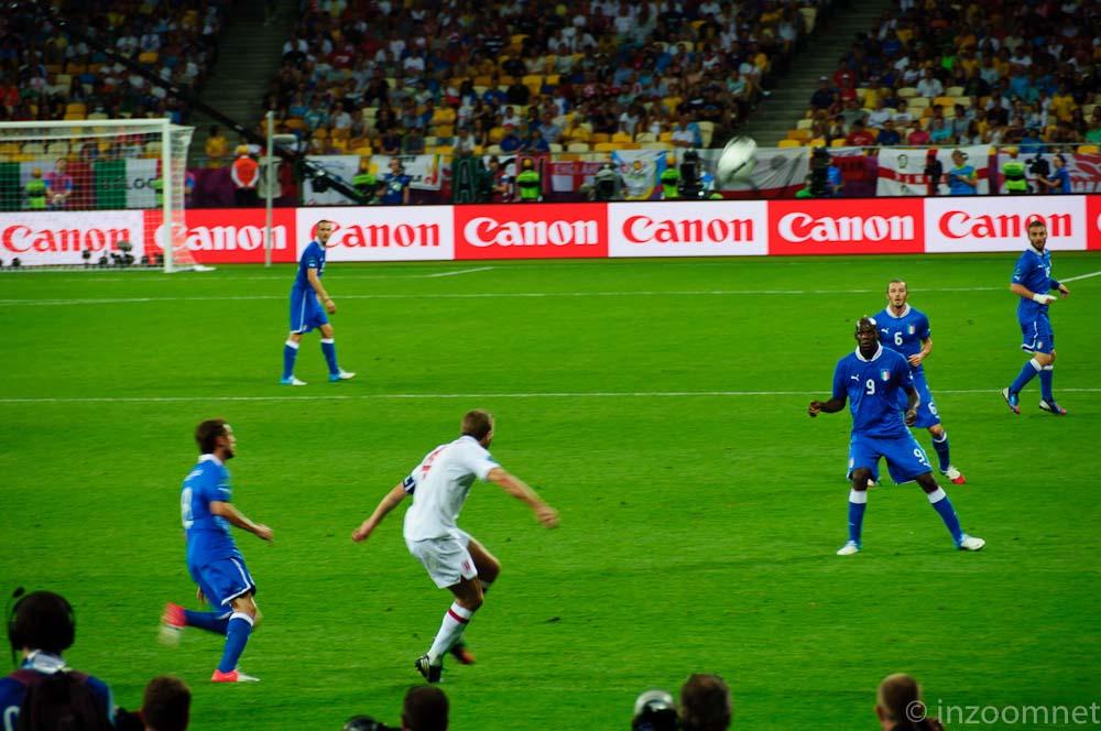 euro2012_01