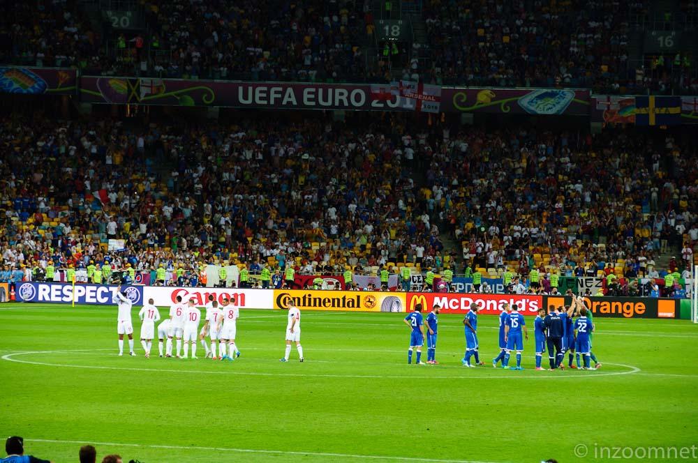 euro2012_02
