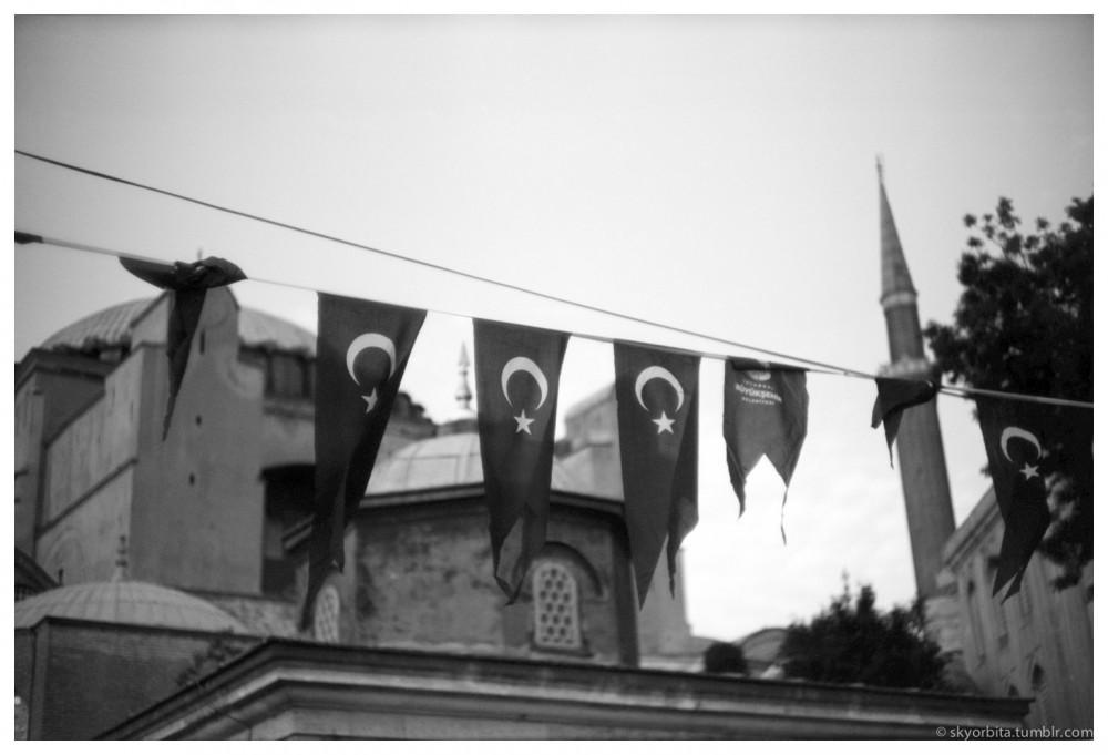 Istanbul_mkrt_12.jpg