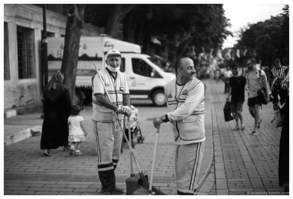 Istanbul_mkrt_19.jpg