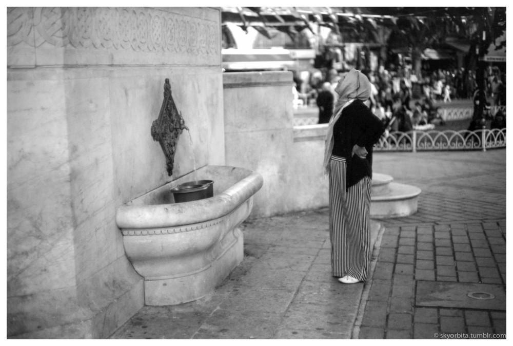 Istanbul_mkrt_20.jpg