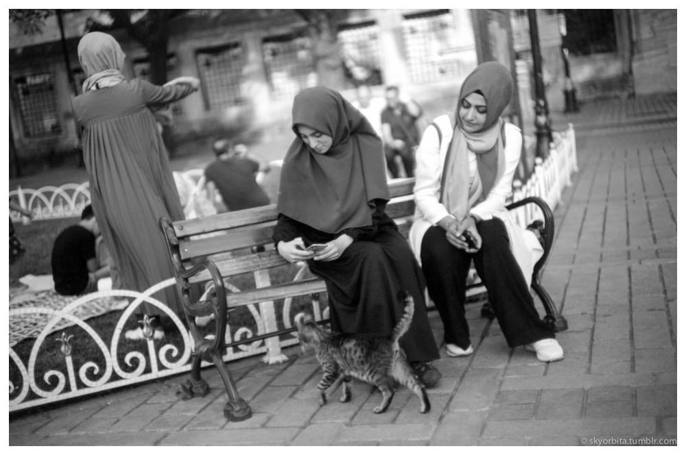 Istanbul_mkrt_25.jpg