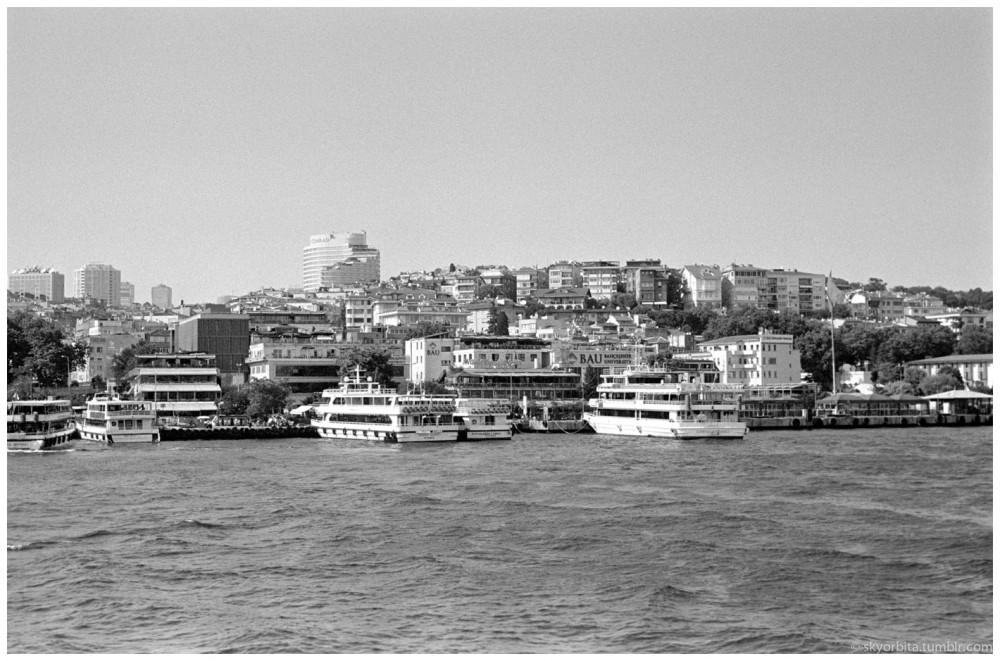 Istanbul14.jpg