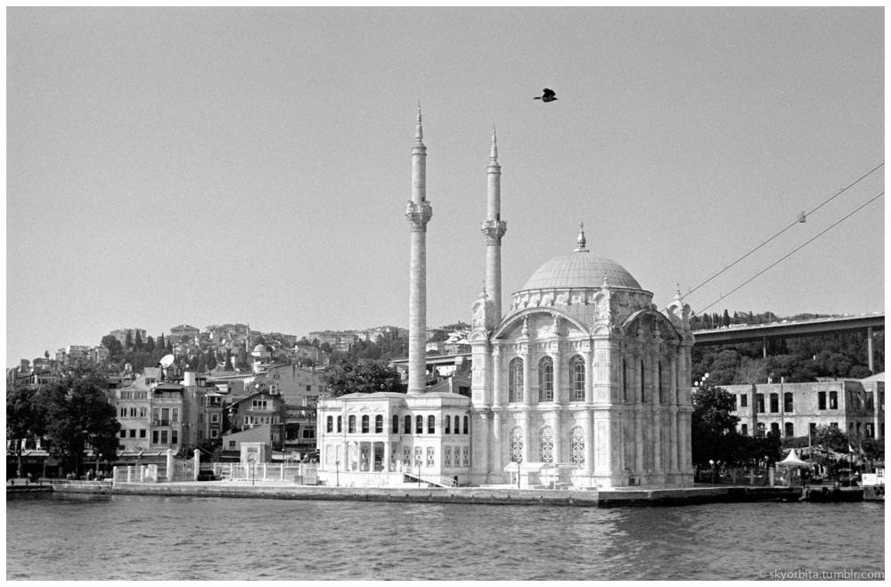 Istanbul17.jpg