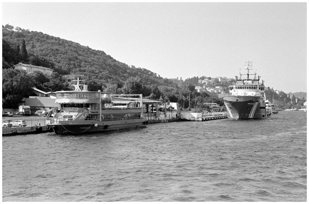 Istanbul18.jpg