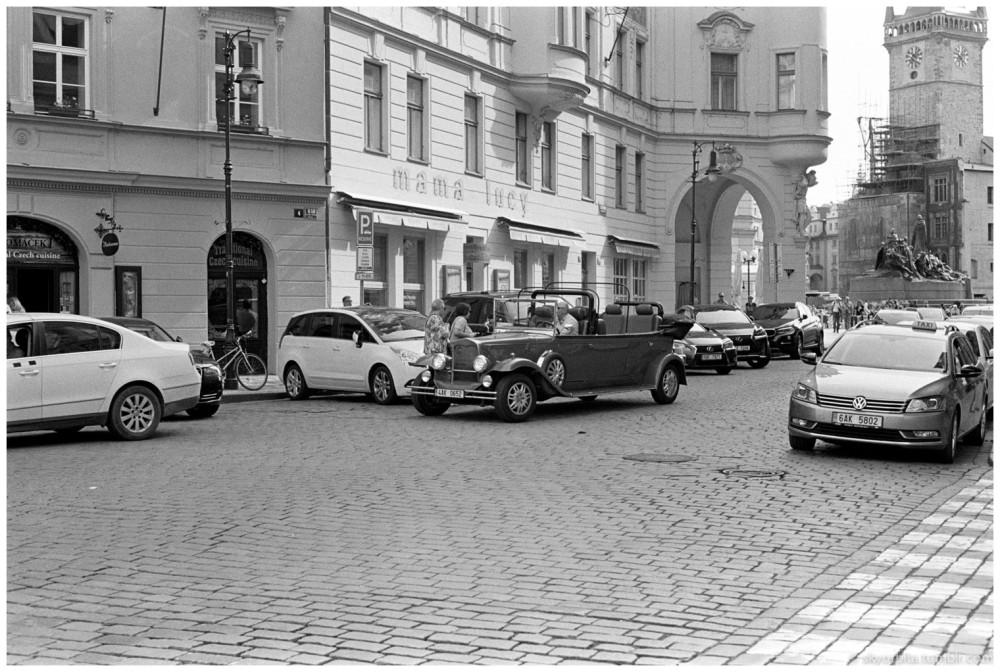 PragueTriX16.jpg