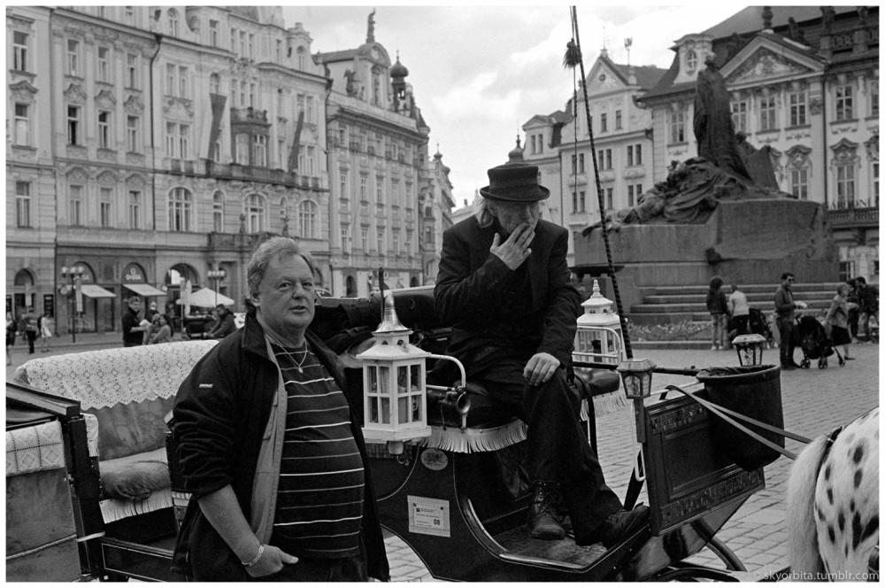 PragueTriX33.jpg