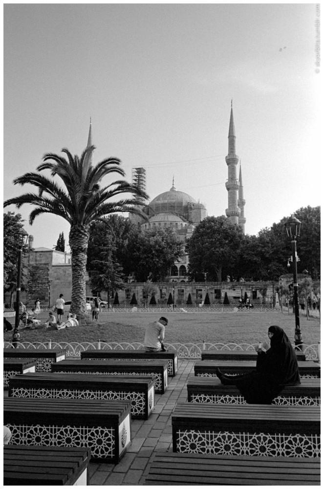 Istanbul29.jpg