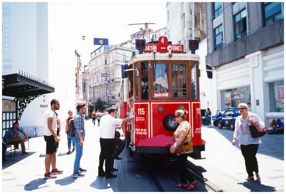 IstanbulSlide27.jpg