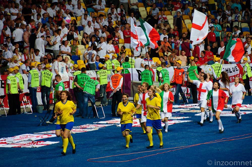 euro2012_09