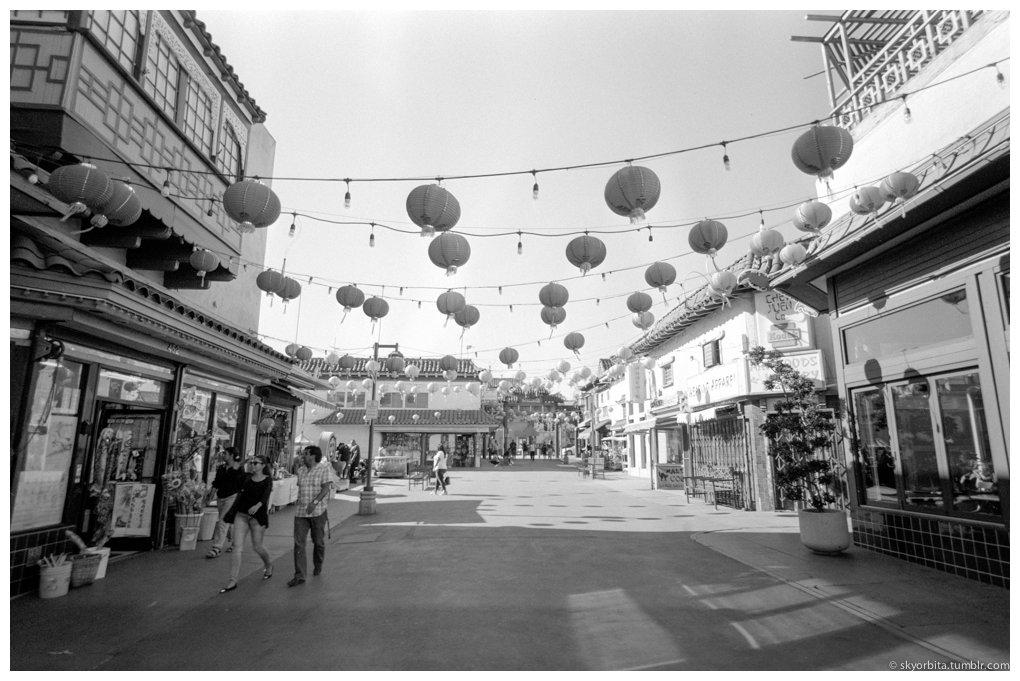 Chinatown-5.jpg