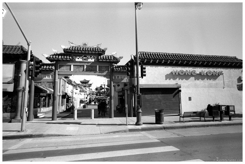 Chinatown-6.jpg