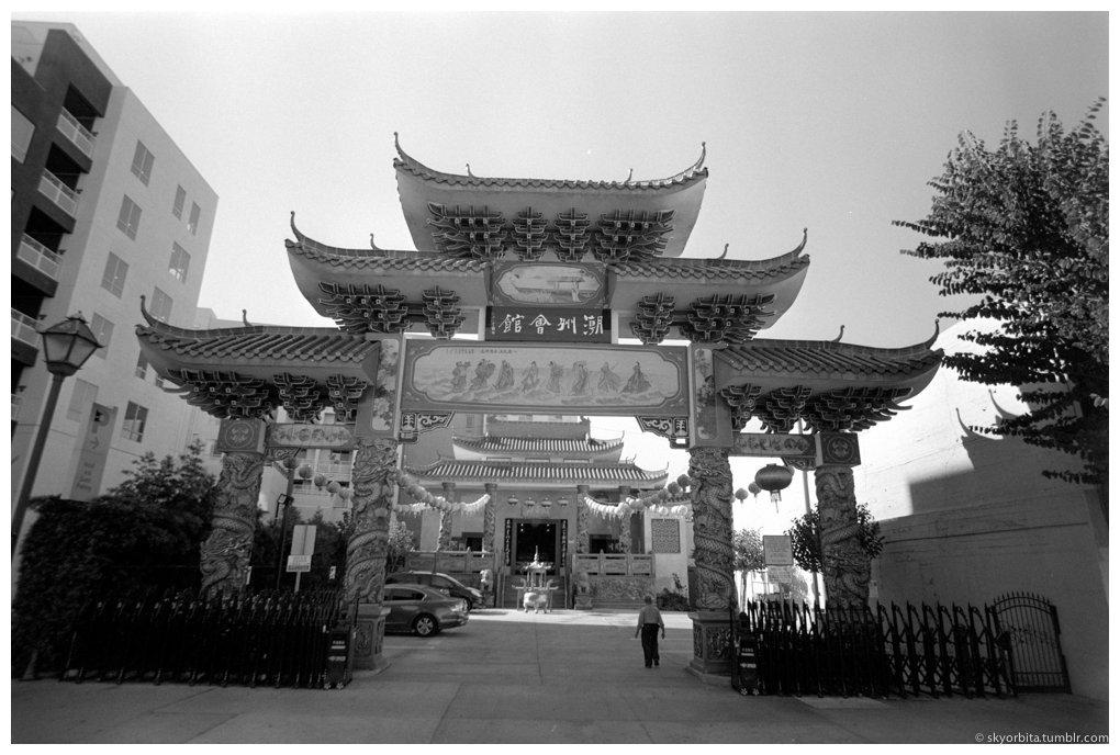 Chinatown-8.jpg