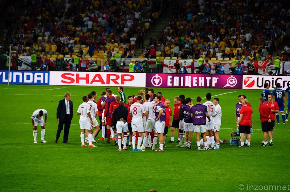 euro2012_10