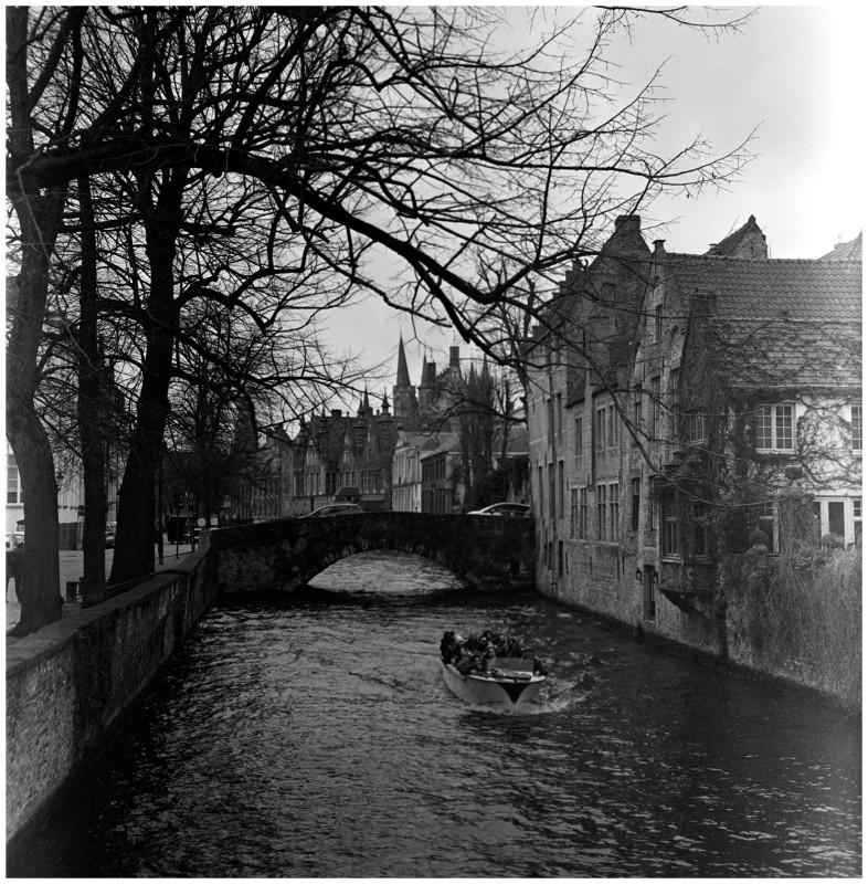 Bruges-0001.jpg