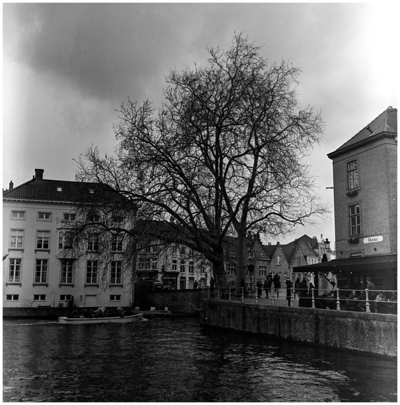 Bruges-0002.jpg