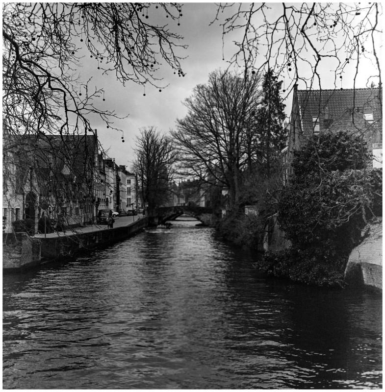 Bruges-0003.jpg