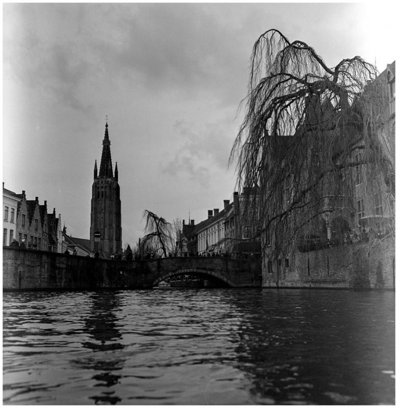 Bruges-0004.jpg