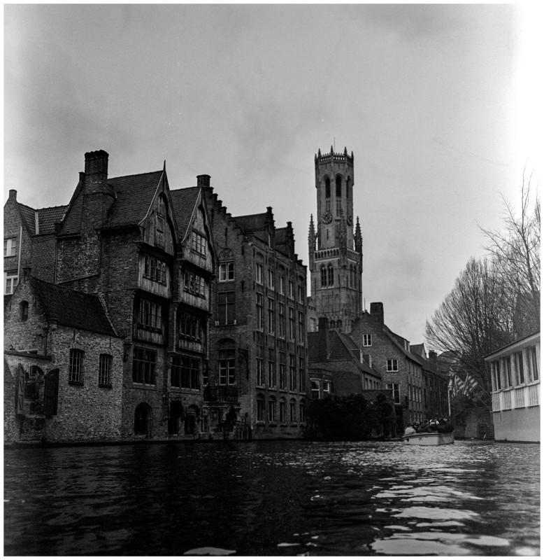 Bruges-0005.jpg