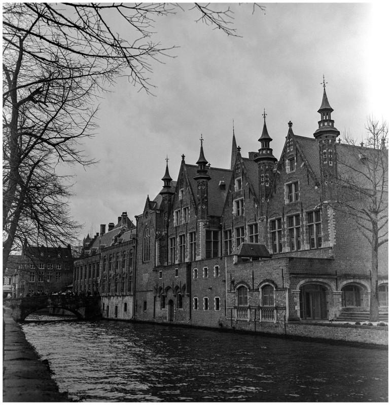 Bruges-0006.jpg