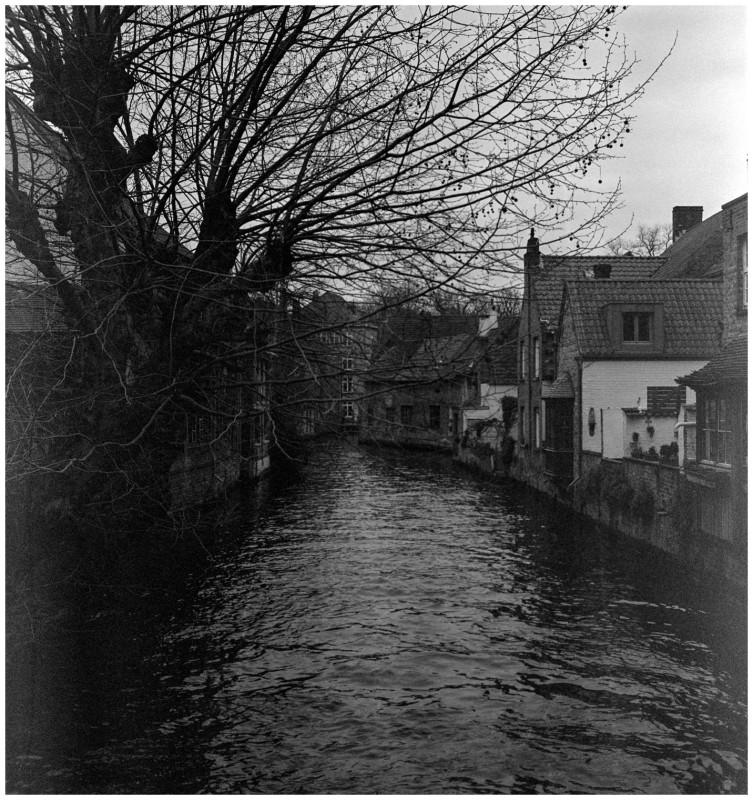 Bruges-0010.jpg