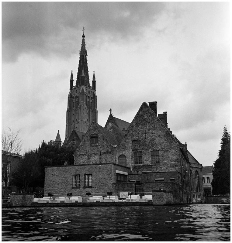 Bruges-0012.jpg