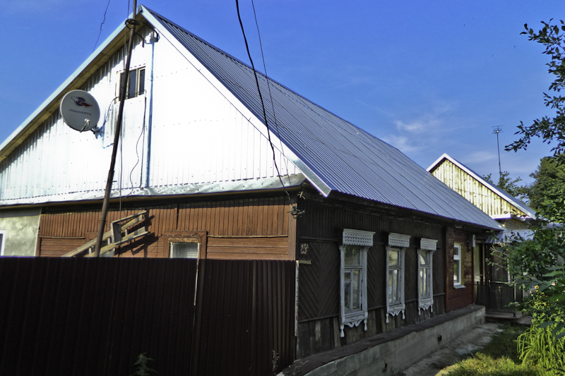DSCN2484